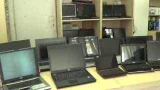 Počítače Žižkov - PC servis a bazárek Praha