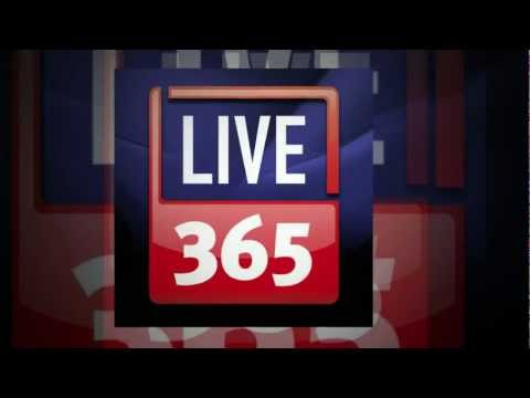Live365 Free Internet Radio App for Android Phones and Tablets