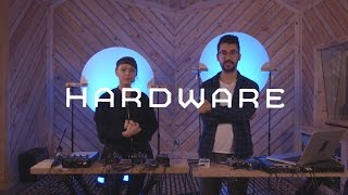 hardware-salt-cathedrals-simple-live-rig-makes-their-ethereal-sound-pop