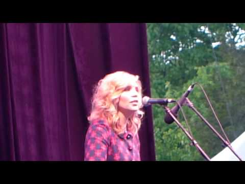 Alison Krauss & Union Station, The Lucky One