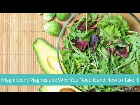 magnificent-magnesium:-why-you-need-it-and-how-to-take-it