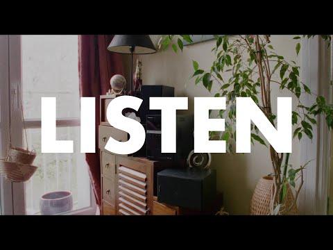 THE WORLDWIDE HIT - EVERYONE MUST HEAR IT | #boredfilmmakerchallenge