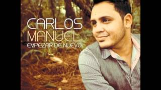 Basta - Carlos Manuel