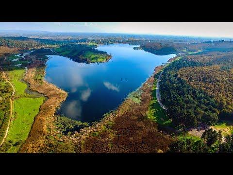 Poyrazlar Gölü - Adapazarı/Sakarya