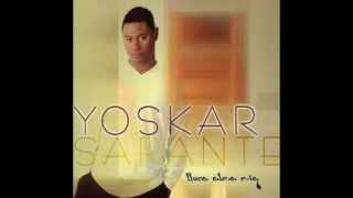 Yoskar Sarante Que Tiene Esa Hembra