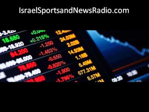 Is the Israeli economy stable?