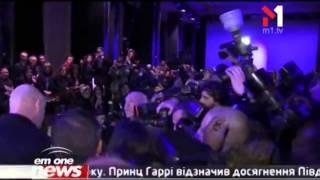 Версаль Открестился От Свадьбы Канье Уэста И Ким Кардашиан - EmOneNews - 23.01.2014