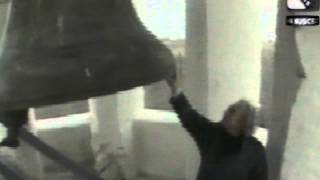 Жан Татлян - Колокола (клип)
