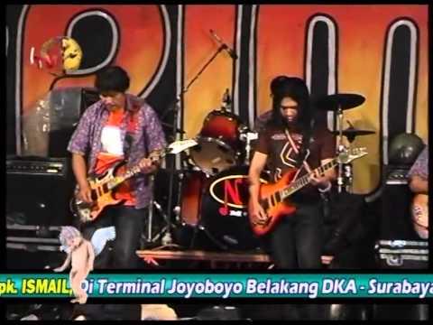 OM. New PRIMA * Mahal - P. Lurah *(Joyoboyo, Surabaya, 221213)