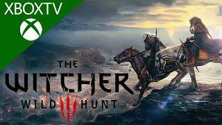 Video XboxTV: Top 5 des trucs et astuces pour être le sorceler ultime dans The Witcher 3 download MP3, 3GP, MP4, WEBM, AVI, FLV Oktober 2018