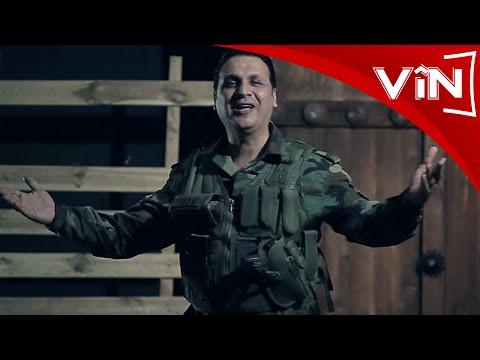 Sabah Jawhar - Peshmerga - صهباح جهوهر-پێشمهرگه (Kurdish music)