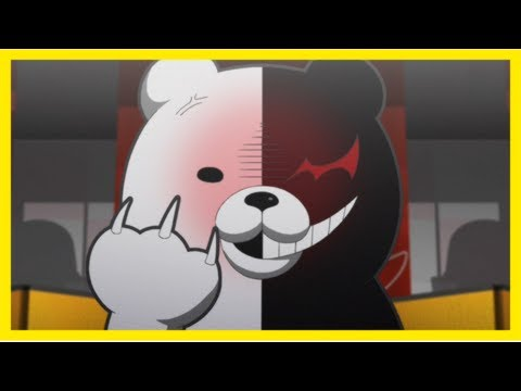 Spike chunsoft, creator of danganronpa, expand their north american presence