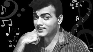Hits of Mehmood | Superhit Old Classic Bollywood Hindi Songs Collection