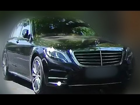 2018 mercedes benz s550. delighful mercedes brand new 2018 mercedesbenz sclass 4dr sedan s550 rwd amg  generations will be made in 2018 and mercedes benz s550
