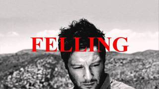 Watch Matt Cardle Pull Me Under video