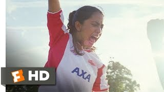 Video Bend It Like Beckham (3/5) Movie CLIP - The Winning Goal (2002) HD download MP3, 3GP, MP4, WEBM, AVI, FLV Juli 2017