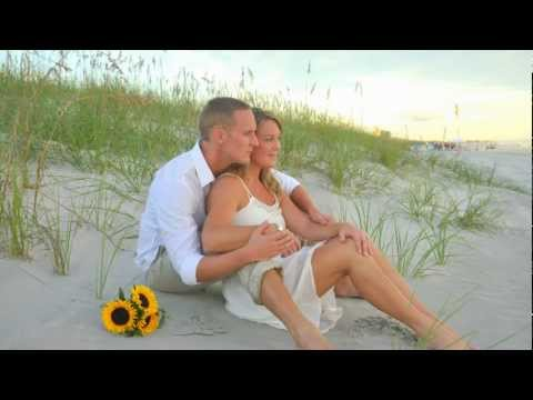september-wedding-at-wrightsville-beach-in-north-carolina