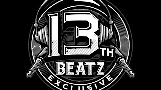 Right Love For The Wrong Girl - 13TH BEATZ EXCLUSIVE (Free Beats 2015)