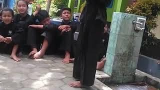 Video Psht rayon wegil part 1 salam perkenalan download MP3, 3GP, MP4, WEBM, AVI, FLV Agustus 2018