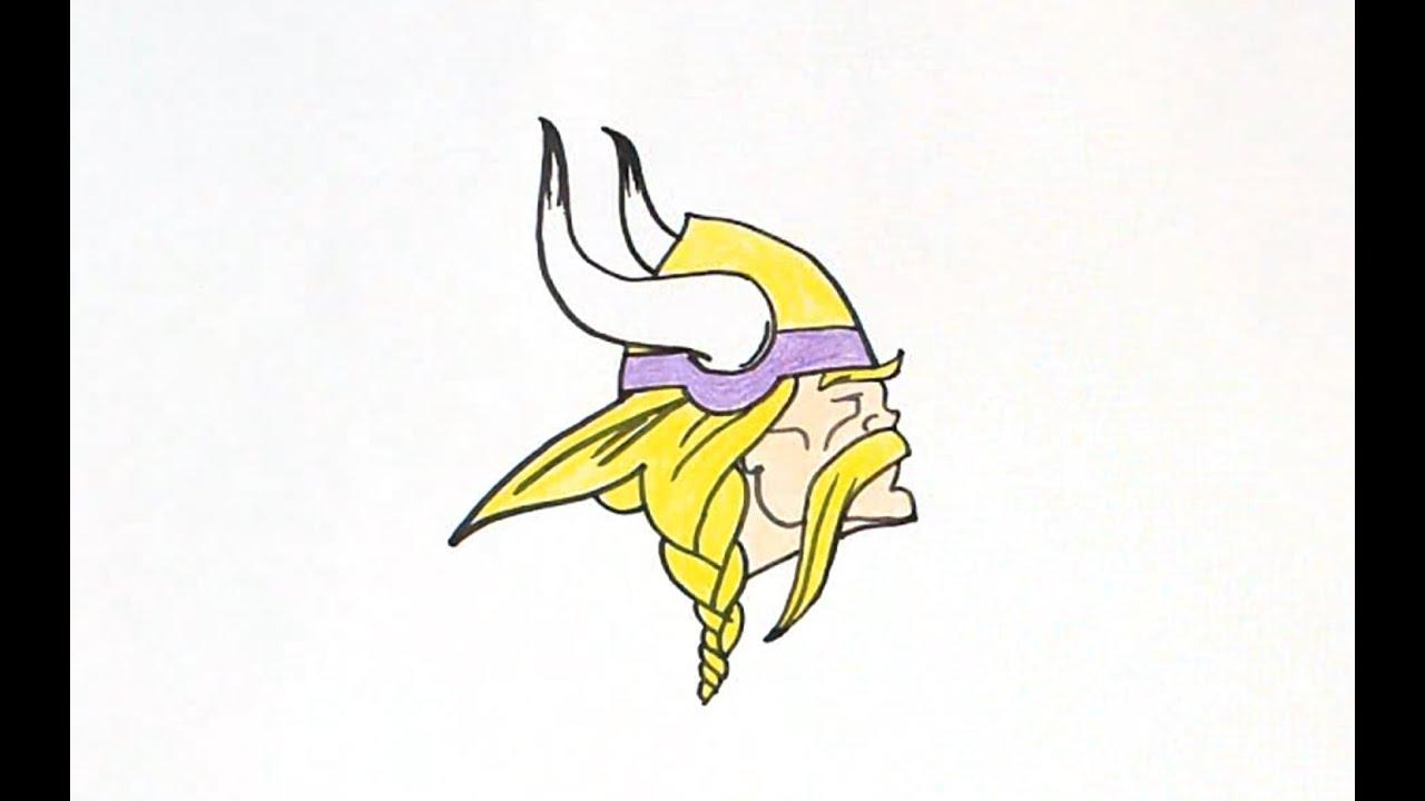 Vikings Symbol