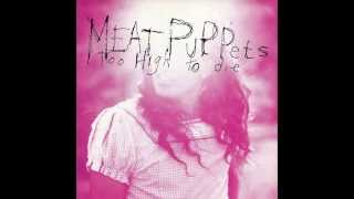 Meat Puppets - Backwater (HQ)