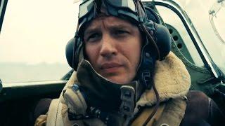 Дюнкерк (2017)— русский трейлер 2