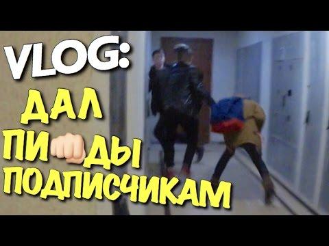Певица Настя Каменских снялась в порно (ФОТО)