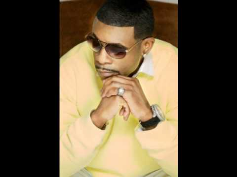 Keith Sweat - Nobody Vybe Mix - Instrumental