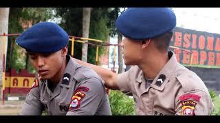 Download Video (VIDEO PARODY) - INI AKIBATNYA JIKA  KEBANYAKAN GALAU MP3 3GP MP4