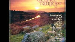 Download Deiseal - Women of Ireland-Celtic Twilight Vol.2 MP3 song and Music Video