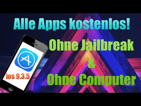 Alle Apps Kostenlos