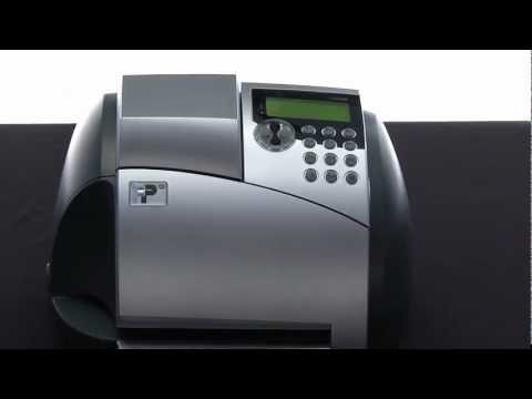 Mymail™ MAX Postage Meter - FP Mailing Solutions