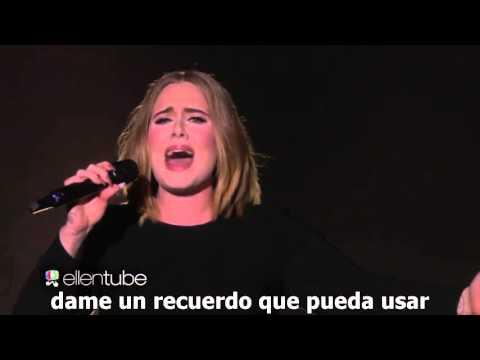 Adele - Discográfica Completa HD 19, 21, 25