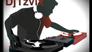 Astrix Is Back Mini Mix 2013 (DjTzvix Psy Mix Remix) HD