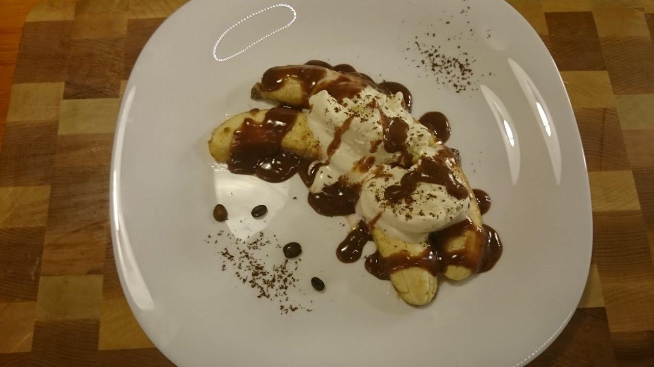 Трайфл десерт  пошаговый рецепт с фото на Поварру