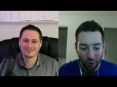 Mini Kyle & Corin #65   Tech Probs Again