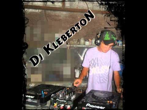 Top DJ Artist