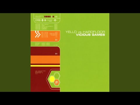 Vicious Games (Clubmix) mp3