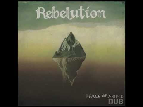 Day By Day (Dub) - Rebelution