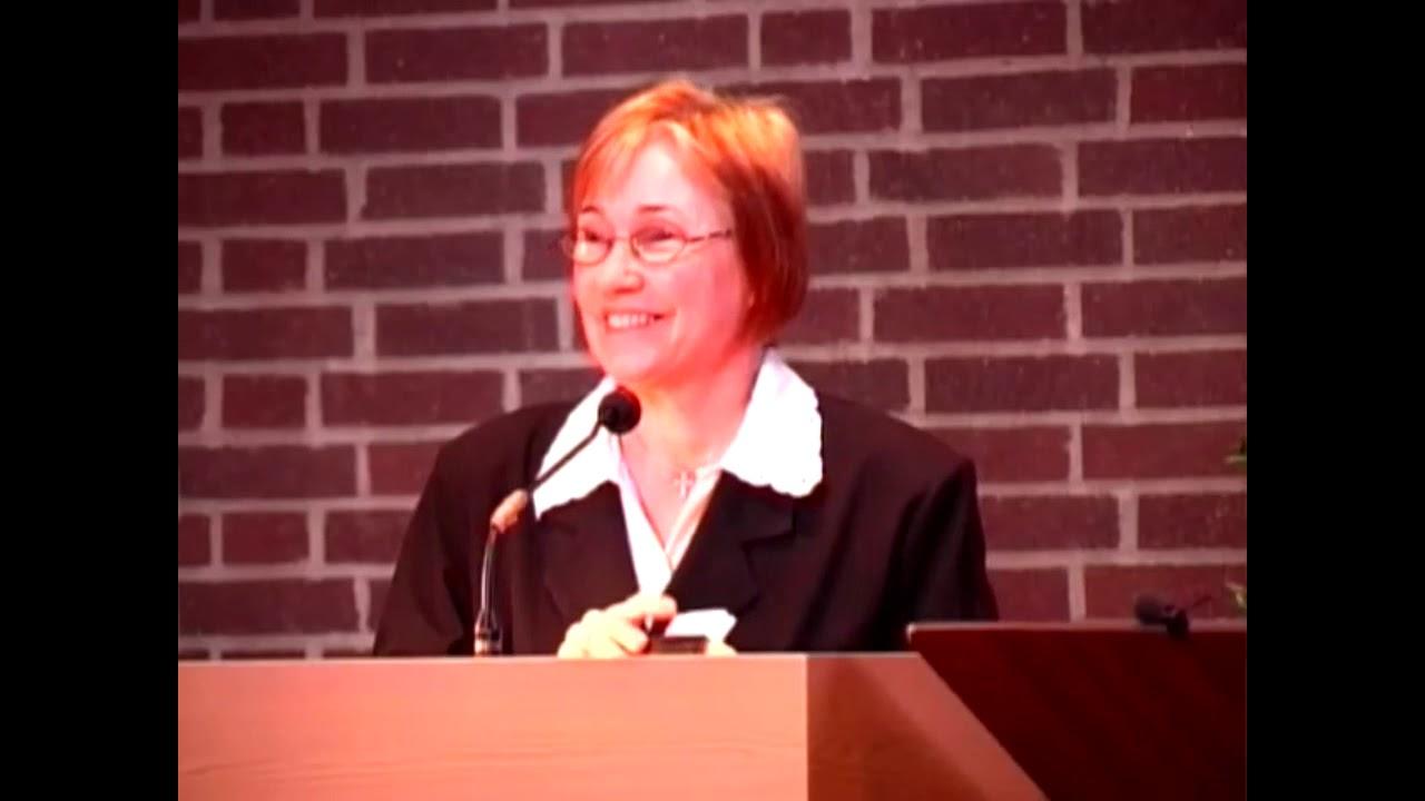 Kari Lindström