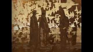 видео Повесть временных лет - часть 3 // Древнерусская литература