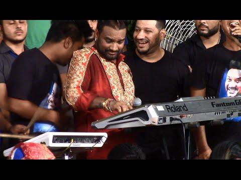 Master Saleem - Latest Live -This Week 2016 - PART 3