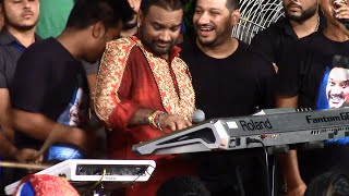 Master Saleem - Latest Live -This Week 2016 - PART 3