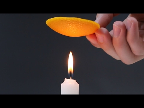 Thumbnail: 5 Awesome Magic Tricks