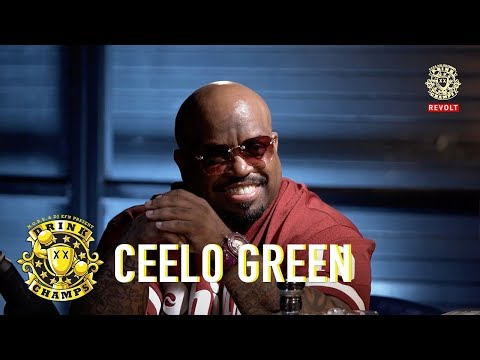 ceelo-green-talks-dungeon-family,-diddy-&-outkast,-nipsey-hussle-+-more-|-drink-champs
