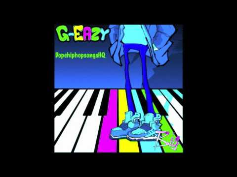 Purpell Treez - G-Eazy (HQ W/Download) Big Mixtape