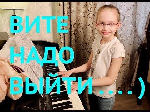 Русская девушка вика на медкомиссии эротическое фото и видео...