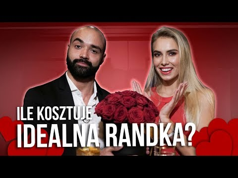 dating polonia