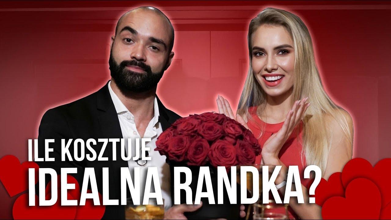 Randki z mczyznami i chopakami w Sokoy theinvestor.club