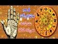 Does Nadi Astrology reveal secrets of your Past and Future |Telugukiranam